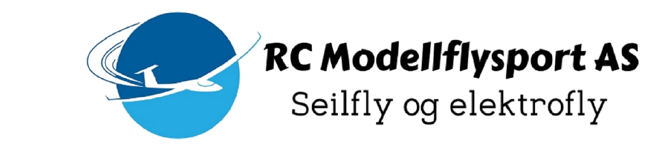 RC Modellflysport
